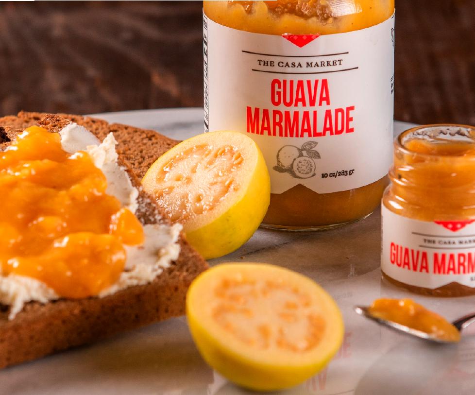 marmalade7.png